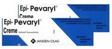 EMRA-MED Pevaryl Creme 2 X 30 g