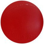 Thera Band Handtrainer XL rot/weich