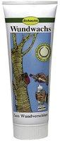 Schacht Wundwachs (WUWA250)