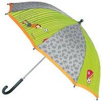 sigikid Kily Keeper Regenschirm