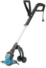 Gardena Turbotrimmer PowerCut 500 (8848-20)