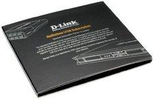 D-Link DFL-860 WCF License
