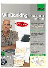 sigel WinBankingPro (Win) (DE)