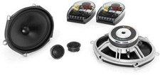JL Audio Evolution C5-570