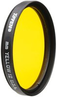 Domke 77Y12 77mm Yellow 12 Filter