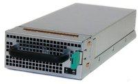 Intel Blank Power Supply Fan Module (MFPSUFAN)