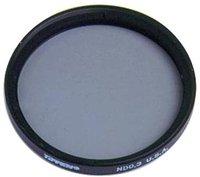 Domke 405ND3 40.5mm Neutral Density 0.3
