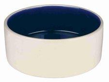 Trixie Keramiknapf rund (1 l / ø 18 cm)