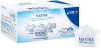 Brita Maxtra Filterkartuschen 5er Pack