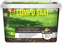 Compo Schatten-Rasen 100