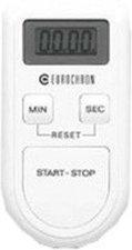 UNIMET Digital-Kurzzeitmesser
