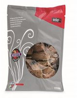 Weber Fire Spice Mesquite Flavoured Wood Chunks