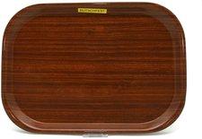 Gräwe Tablett 45 x 32 cm