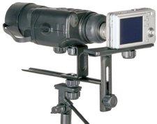 Yukon Digital Kamera Adapter
