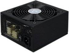 Chieftec A-135 Series Modular 1000W