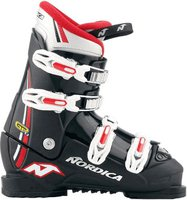 Nordica GP TJ Boy