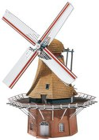 Faller Windmühle (130383)