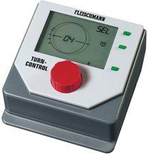 Fleischmann Drehscheiben-Steuergerät mit Gleisvorwahl (6915)