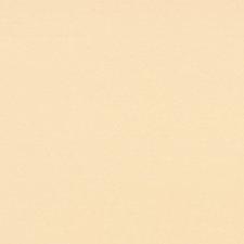 Osmo Landhausfarbe Elfenbein 0,75 L