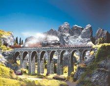 Noch Bruchsteinviadukt (34860)