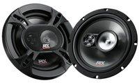 MTX Audio RTC803