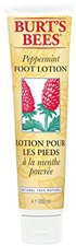 Burt´s Bees Peppermint Foot Lotion