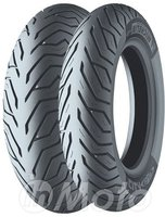 Michelin City Grip 140/60 -14 64P