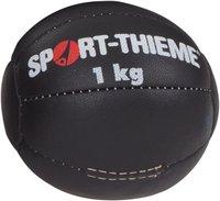 Sport Thieme Medizinball 1 kg