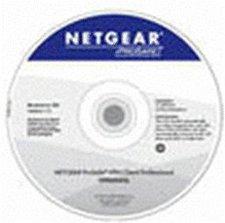 Netgear VPNG05L