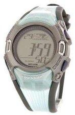 Dunlop Sport DUN-46-G04