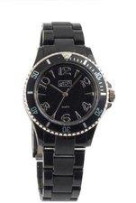 Eton Watches 2756J-BK