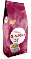Gimoka Miscela Bar Bohnen