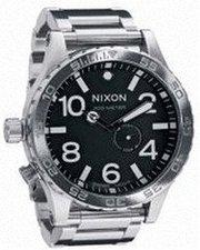Nixon A057000