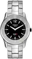 Tissot T40148651