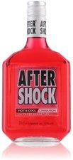 After Shock Red Liqueur 0,7l