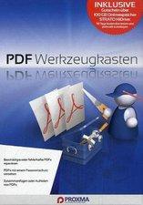 BHV PDF Werkzeugkasten (DE)