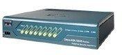 Cisco Systems ASA 5505 Firewall Edition (ASA5505-50-BUN-K8)