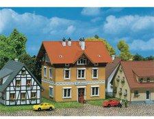 Faller Rathaus (282776)