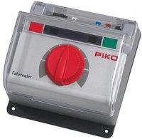 Piko Fahrregler (35002)
