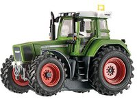 Kibri Traktor Fendt (22266)