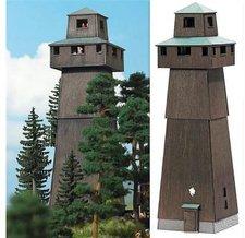 Busch Lupfenturm (8775)