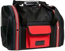 Karlie Tragetasche Smart Bag (44 x 32 cm)