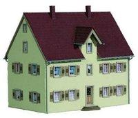 Noch Wohnhaus (66602)