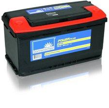 Sonnenschein Power Plus SP013 12 V 100 Ah
