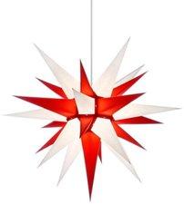 Herrnhuter Sterne Stern i6 Papier