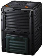 Siena Garden Thermo-Komposter 300 Liter