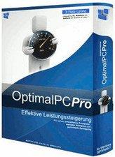 dtp OptimalPCPro (DE)