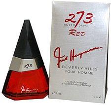 Fred Hayman 273 Red Eau de Parfum