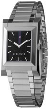 Gucci YA111303