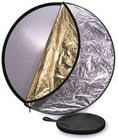 Falcon Eyes 5-in-1 Reflector CRK-12